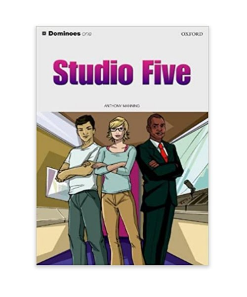 Report Incorrect Product Information Dominoes Studio Five